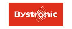 logo-bystronic